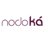 Nodo Ká: la Plataforma de MAKAIA para la cooperación, conocimiento y datos para el desarrollo.